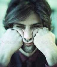 افسردگی و راههای مقابله با آن