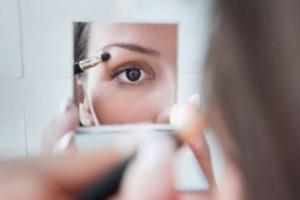 4 راه مفید برای زیبایی چشمها