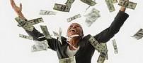 15 رئیس کشور ثروتمند جهان