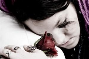 دختری که با نامزد محکوم به اعدامش ازدواج کرد!