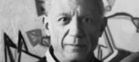 سرقت شاهکار پیکاسو از موزه پاریس