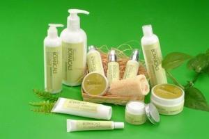 نرم کننده های ویتامینه مناسب برای موی آسیب دیده