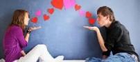 فواید دوران نامزدی و عقد