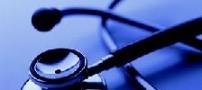 پیشگیری از 4 خطر جدی سلامت مردان