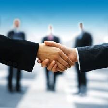 آگهی استخدام وزارت امور اقتصادی و دارایی استانها