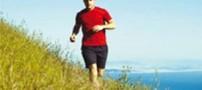 بایدها و نبایدهای تغذیه پس از ورزش