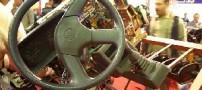 توقف تولید 8 مدل خودرو از شهریور ماه