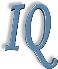 تست آی کیو شناسی IQ