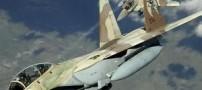 احتمال حمله نظامی ترکیه به اسرائیل