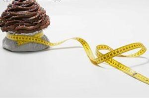 چند راهکار برای خوردن و لاغر ماندن