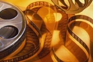 ساخت 5 سریال برای شب های ماه رمضان