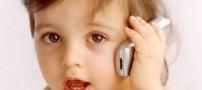 10علامت نشان دهنده اعتیاد شما به تلفن همراه