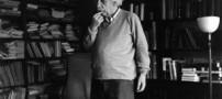 ۱۰ درس شگفت انگیز از زندگی انیشتین