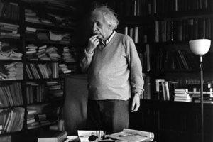 ۱۰ درس شگفت انگیز از زندگی انیشتین,http://mostafa671.mihanblog.com