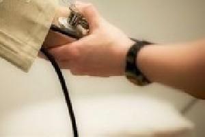 چند روش ساده برای كاهش فشار خون