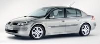 کدام خودرو داخلی مناسب شما است؟