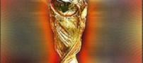10 مربی برتر در جام جهانی 2010