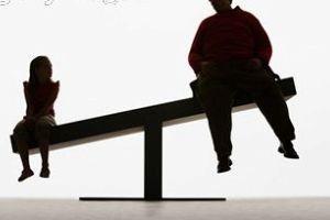 15 راه برای رهایی از شکم