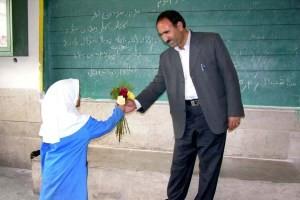 وام 100 میلیارد تومانی برای فرهنگیان تهرانی