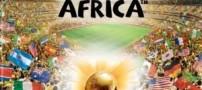 نگاهی به شعار تیمهای حاضر در جام جهانی
