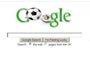 محبوبترین فوتبالیستهای جامجهانی در گوگل