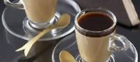 خوردن قهوه شما را هوشیارتر میکند ؟