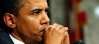 افشای نام و هویت اصلی اوباما!