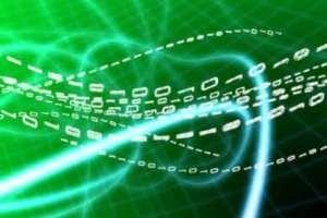 رتبه اینترنت ایران در میان کشورهای دیگر