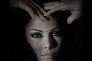 مخالفت با رفتن خواننده مشهور به غزه