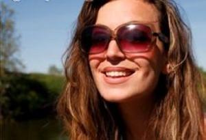 بهترین و بدترین رنگها برای عینک آفتابی!