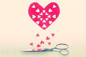 چگونه ارتباط عاشقانه اول ازدواج را برگردانیم؟