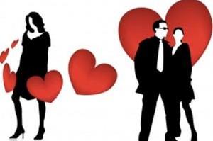 ظهور ازدواج جدید: ازدواج روزانه!!
