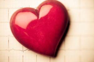 ورزش های مفید برای قلب و تناسب اندام