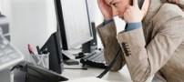 استرس زیاد زنان + راه حل