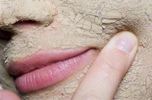 7 روش مفید برای کاهش چین و چروک پوست