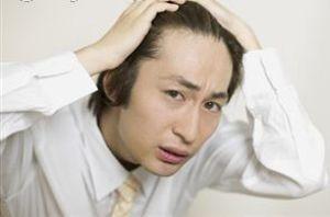 روش درمان شوره سر