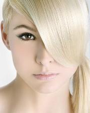 خوردن کلاژن برای جوان سازی پوست