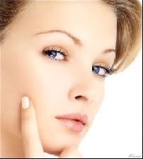 چه نوع پوستی دارید و روشهای مراقبت از پوست