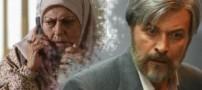 سریالها و برنامههای شبكه سه سیما در ماه رمضان