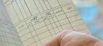 همه ابعاد ازدواج موقت در ایران