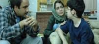 4 فیلم ایرانی در جشنواره فیلم «ملبورن»