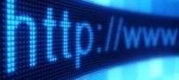 6 پیشنهاد برای کارکردن با اینترنت کم سرعت!
