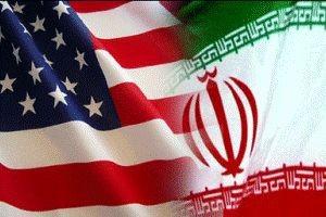 اعلام آمادگی آمریکا برای مذاکره با ایران