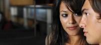 دلیل ازدواج خانم های زیبا با مردهای زشت
