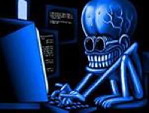هکر ایرانی و هک شدن بانک های ایرانی