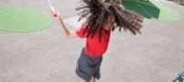 برنامه 15 هفته ای طناب زدن برای لاغر شدن