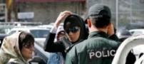 استیضاح وزیر کشور در خصوص اجرا نشدن طرح عفاف و حجاب