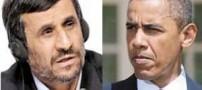 احتمال دیدار اوباما با احمدی نژاد