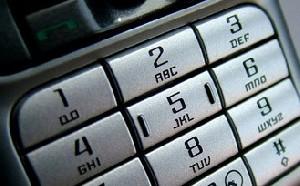 ترفند بدست اوردن شماره تلفن افراد!!!