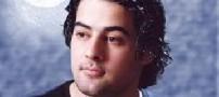 بیوگرافی حمید عسکری